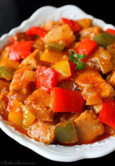 Snack Recipes, Cooking Recipes, Healthy Recipes, Delicious Recipes, Healthy Food, Mediterranean Diet Recipes, Polish Recipes, Clean Eating, Food And Drink