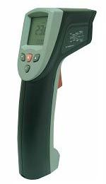 This is a low cost, handheld infrared thermometers with laser sighting and large backlit LCD displays. Infrared Thermometer, Pj, Products, Gadget
