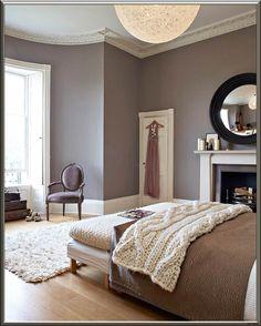 Bildergebnis Für Wandfarbe Schlafzimmer