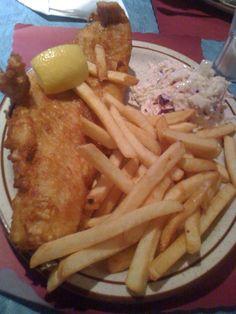 Wny haddock fish fry my home town buffalo n y for Fish fry buffalo ny