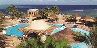 Movenpick Resort El Quseir ligt direct aan het privé zandstrand met een prachtig huisrif. Het centrum van El Quseir vindt u op ongeveer 6 kilometer. - See more at: http://vakantienaar.eu/t-Movenpick+Resort+El+Quseir/Egypte/El+Quseir/El+Quseir#sthash.3Mm5CmJC.dpuf  https://www.facebook.com/VakantienaaarEgypte/timeline #Egypte