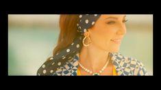 Rúzsa Magdolna - Mona Lisa (Official Music Video)