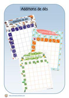 Montessori Math, Montessori Materials, Math 5, Math Games, Games For Kids, Activities For Kids, Math Addition, Math Worksheets, Classroom