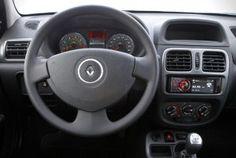 Instalação e reparo do ar condicionado do Clio Hatch