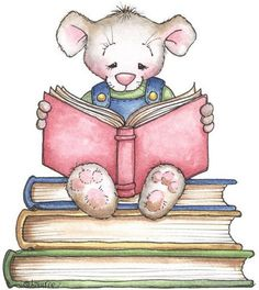 Mis Laminas para Decoupage (pág. 772) | Aprender manualidades es facilisimo.com
