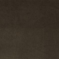 Lee Industries Fabric: Winthrop Graphite