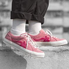 8b813d44dc3  golfshoes Sock Shoes