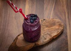 We hebben het ontzettend gezellig op de dagbesteding! De kaart voor jullie wordt voortreffelijk 😋 Ben jij ook zo benieuwd wanneer je dit kunt bestellen?🥤#dagbesteding #smoothie #catering #foodblogger #gezond #healthy #healthyfood #puureten #lekkerinjevel #gezondeleefstijl #tasty #huisgemaakt #vegan #glutenvrij #lactosevrij Blueberry Banana Smoothie, Some Nights, High Tea, Babyshower, Catering, Meal Prep, Peanut Butter, Cherry, Meals