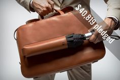 anson_calder_bags_funded