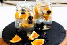 yaban-mersini-portakal-detoks-suyu