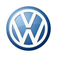 Today I'm going to teach you how to recreate the Volkswagen logo. Now generally, logos are made in a scalable vector graphics program such as Adobe Illustrator or Inkscape so that logos can be resized without any quality loss, but for the sake of this tutorial, I will show you in the Gimp.