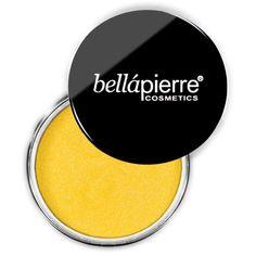 Bellápierre Shimmer Powder - Oasis Dew My Beauty Supply Center Inc.