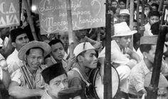 laskar indonesia