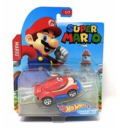 Boy Car Room, Giant Stuffed Animals, Color Mixing Chart, Bike Poster, Batman Wallpaper, Matchbox Cars, Mario And Luigi, Disney Pixar Cars, Hot Wheels Cars