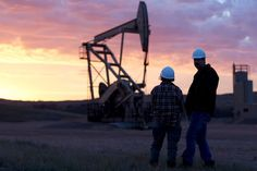 The oil industry was surprised by this move from Obama
