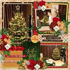 Get Festive: Christmas Bundle by Kristin Cronin-Barrow & Digital Scrapbook Ingredients http://www.sweetshoppedesigns.com//sweetshoppe/product.php?productid=38215&cat=961&page=1 Cindy's Layered Templates - Photo Focus MEGA Pack by Cindy Schneider http://www.sweetshoppedesigns.com//sweetshoppe/product.php?productid=38048&cat=&page=1