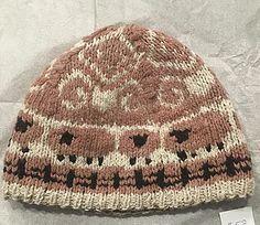Shop Shetland Sheep Wool and Merchandise Double Knitting, Sheep Wool, Knitted Hats, Pattern, Shopping, Patterns, Model, Knit Hats, Swatch