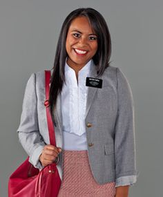 lds.org has missionary dress guidelines!