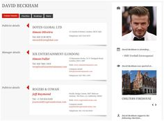 Try it for How to access over celebrity and influencer contact details, celebrity management and agent details , influencer direct contacts Simon Fuller, Celebrities Who Died, Food Tech, Without Makeup, David Beckham, Beautiful Models, Startups, Celebrity, Singer