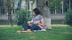 This is one day in Caterina´s life filmed in the streets of Barcelona.   Filmed and edited by: Louise Brix, www.louisebrix.com Music by: Pere Monterde, www.peremonterde.com  Filmed on Canon eos 5d MarkIII with Canon 50mm f/1,4, Tamron 24-70mm f/2,8 and Tamron 70-200mm f/2,8 .............................................................................................................................................................................  Un día en la vida de Caterina, filmado...