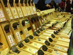 Japanese Carpentry, Japanese Woodworking Tools, Japanese Tools, Carpentry And Joinery, Wine Rack, Paradise, Workshop, Inspiration, Shop Ideas