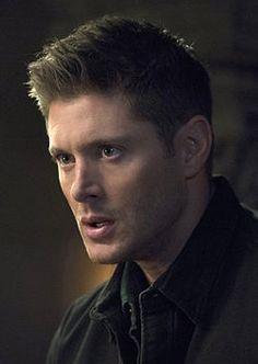 Dean Winchester - Supernatural Wiki - Wikia