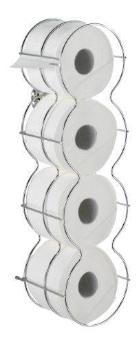 Accesorios De Baño Wenko:de rollos de papel higiénico – http://tiendacasuarioscom/wenko