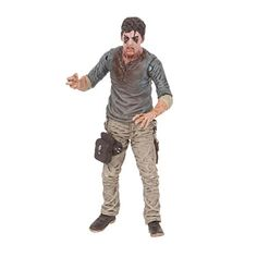 McFarlane Toys The Walking Dead TV Series 7.5 Flu Walker Action Figure Unknown http://www.amazon.com/dp/B00SW1LKXK/ref=cm_sw_r_pi_dp_BFCPvb0CWESAP