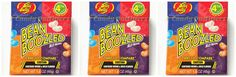 4TH EDITION - EXTREME JELLY BELLY BEANBOOZLED CANDY - 3 BOXES - Xtreme Candies…