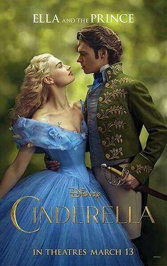 Es una película que demuestra que el amor si se puede encontrar donde menos lo esperas , ademas nos demuestra que el amor verdadero si existe