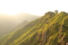 One Month Sri Lanka Itinerary - spinthewindrose.com