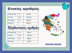Taxi, Greek, Bullet Journal, Education, Feelings, Blog, Blogging, Onderwijs, Learning