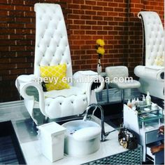 product hero 4 Pedicure Spa Nail Spa Spa Pedicure Chairs Salon Furniture For
