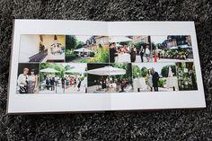 Fotobuch   Retro Collection von Floricolor