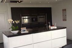 Keukenloods.nl - Keuken van familie Giesen uit Ruurlo