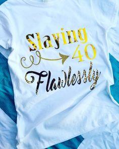 30th Birthday Ideas For Women, 40th Bday Ideas, 40th Birthday Parties, Birthday Games, Birthday Outfits, Funny Birthday, Birthday Wishes, Birthday Invitations, Happy Birthday