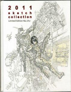 © JungGi Kim / Hyunjin Kim / Superani – à Séoul. Comic Manga, Comic Art, Comic Book Artists, Comic Books, Junggi Kim, Arte Sci Fi, Drawing Sketches, Drawings, Perspective Art