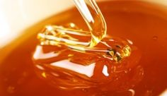 organic healthy DIY flu and cold buster.      ✒ ¼ tsp cayenne      ✒ 1/3 crushed organic garlic      ✒ ¼ tsp raw ginger      ✒ 1 tbsp organic apple cider vinegar      ✒ 1 tbsp raw and organic honey