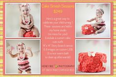 Brisbane Portrait Photography | Maternity | Newborn | Children | Family | Honey Bee Photography