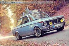 Old but Gold - Fotostories weiterer BMW Modelle