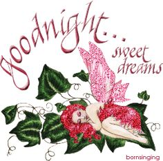HAPPY GOODNIGHT REST | goodnight all and leave the shovel on the doorstep ready to dig myself ...