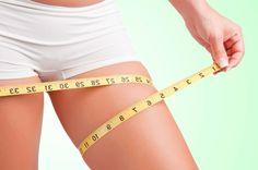 Tun Sie Ihrem Körper und Ihrer Gesundheit etwas Gutes! Systematische Übungen für die Oberschenkel sorgen für toll geformte Beine!