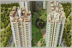 Gaursons Projects Noida Extension: Gaur City GC-3 Noida Extension 9015121121