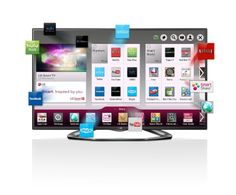LG Electronics 47LA6200 47-Inch Cinema 3D LED-LCD HDTV Best Buy 2014