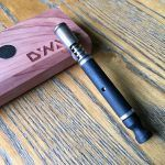 #Dynavap #Vapcap #HerbalVaporizer review on The Daily Cloud.  #cannabis #weed #fuckcombustion #vaporizer #vape #420photography #cannabiscommunity #medicalcannabis #marijuana #medicalmarijuana #cbd #thedailycloud #thc #potheadsociety #medicinalmarijuana #medicinalcannabis #trichome #terps #weedvape #vape420 #vapelife420 #vapefiend #weedphotography #thcgang