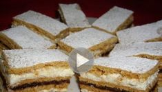 Retete Archives - Bucataria Romaneasca Vanilla Cake, Tiramisu, Feta, Caramel, Cheese, Ethnic Recipes, Desserts, Facebook, Videos