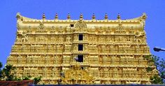 South India Tour Packages | South India tour & holiday packages | Shaktatravels.com #SouthIndiaTourPackages #SouthIndiaTour #SouthIndiaTourism Contact Us- Mobile No.:- +91 9711885571 Email:- info@shaktatravels.com http://shaktatravels.com/destinations/india