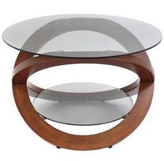 LumiSource Linx Coffee Table  TBSXLINX *** Check this awesome product by going to the link at the image.