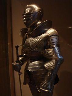Katanas, Medieval Armor Mobility, etc etc Disccussion - Naruto Forums