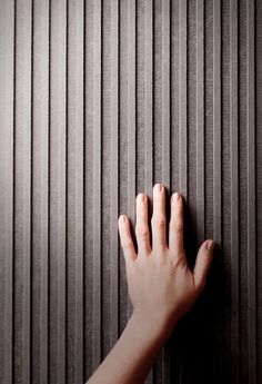 EQUITONE [materia] is a fiber cement facade material. Fibre cement is a mineral composite material made of cement, cellulose and mineral materials, reinforced Wall Design, House Design, Architectural Materials, Exterior Cladding, Exterior Wall Panels, House Cladding, Timber Cladding, Wall Finishes, Wall Treatments